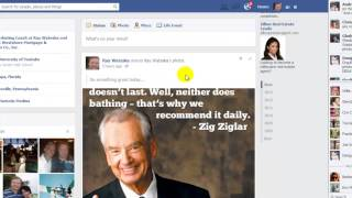 How To Get Free Traffic Likes And Shares On Your Facebook Page
