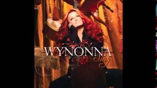 Wynonna Judd - I Hear You Knocking