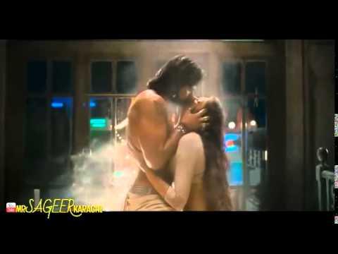 Xxx Mp4 DEEPIKA PADUKONE HOT KISS SCENE 3gp Sex