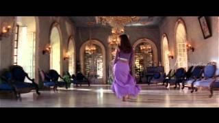 Chellamae Tamil Movie Video Songs , Vellaikkara Mutham Song , Vishal , Reema Sen , Bharath