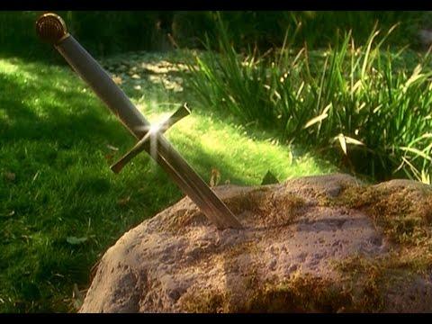 DyingLight #2 Easter Egg Espada Excalibur