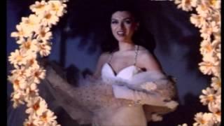 Καίτη Γαρμπή - Ναι, υπάρχω εγώ - Official Video Clip