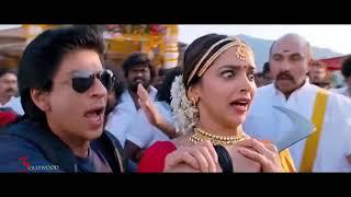 [PWW] Plenty Wrong CHENNAI EXPRESS   (142 MISTAKES) Full Movie   Shah Rukh Khan   srk