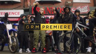 Tunde ft. Two4kay - Jealousy [Music Video] | GRM Daily