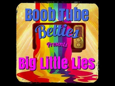 Big Little Lies Episode 5 Review