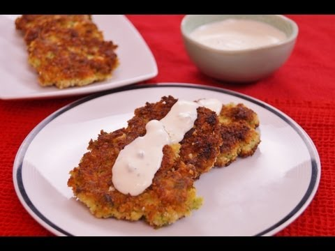 Aioli Recipe: Lemon Garlic Aioli Sauce Recipe: How To Make: Quick Sauce: Dishin' With Di Recipe #44
