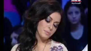 أغنية حزينة جدا تبكي الحجر   YouTube flv