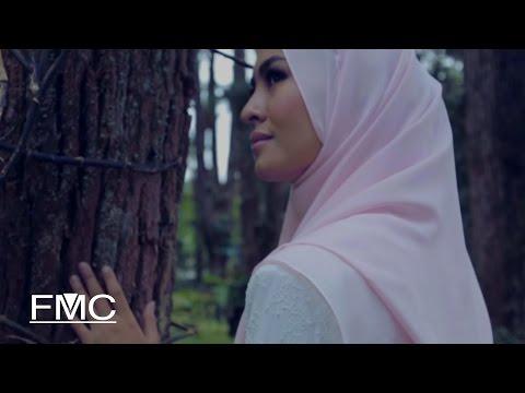 Wany Hasrita - Menahan Rindu (Official Music Video)