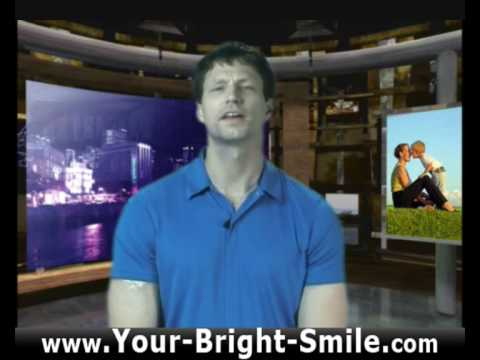 Buy dental coverage online. - Buy dental insurance. - video