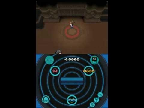 Pokémon White Version 2 Playthrough Part 22