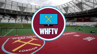 WHFTV Live Q&A : Ask Us Anything !!!!!