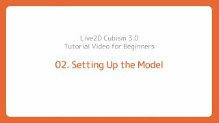 Official] Learning Live2D with figures - PakVim net HD