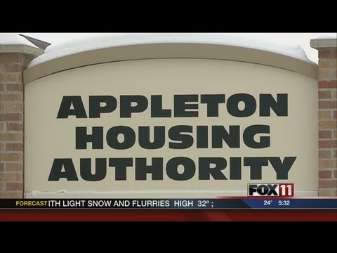Appleton Housing Authority stops waiting list
