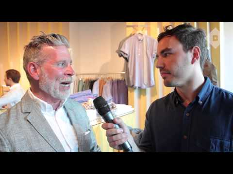 Style and Grooming Confessions at Birchbox Man X STORY
