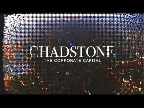Chadstone Corporate