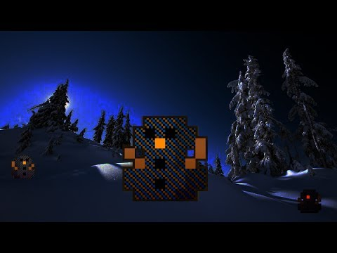Rotmg | How to get the Snowman skin