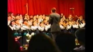 #x202b;מחרוזת שלום - שמואל גוגול - Googol Harmonica Orchestra#x202c;lrm;