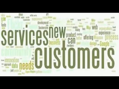 Tullamarine Small Business Accounting Advice Service from TJD Accountants