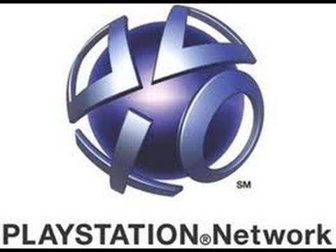 Playstation 4 if forgot password