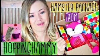 hoppinghammy Videos - 9tube tv