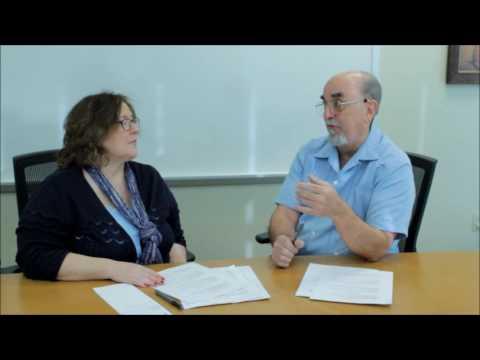 Choosing a Post-Elementary Math Curriculum