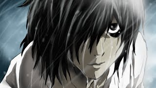 Top 10 - Saddest Anime Music