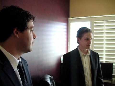 Divorce Attorneys in South San Francisco CA - Petsas & Stephens