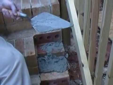 How to : Repair Brick Steps with Loose, Broken, or Missing Bricks