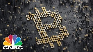 Bitcoin Is Down 50% From Its All-Time High   CNBC
