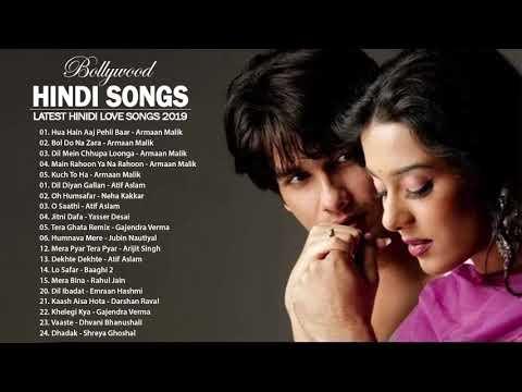 Xxx Mp4 Hindi Romantic Love Songs Top 20 Bollywood Songs SWeet HiNdi SonGS Armaan Malik Atif Aslam 3gp Sex