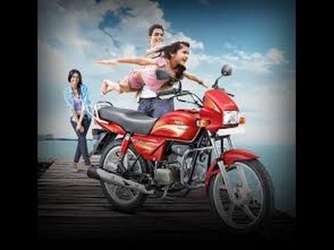 Bike Loans and Bike Insurance