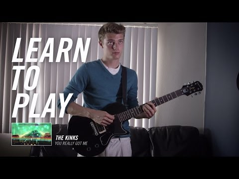 Rocksmith 60-Day Challenge -- Brian's Success Story -- Learn How To Play Guitar In 60 Days