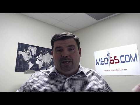 Medicare Supplement vs Medicare Advantage Plans