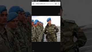 Urgent Prophecy! Ezekiel 38 Fullfilment! Russia Turkey Iran! War Coming to Israel America! Invasion!