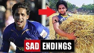 5 Forgotten IPL Heroes