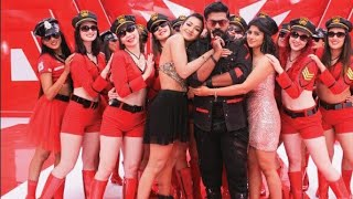 vanga machan vanga song str Videos - 9tube tv