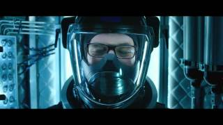 Download Fantastic Four move trailer 2015 Video