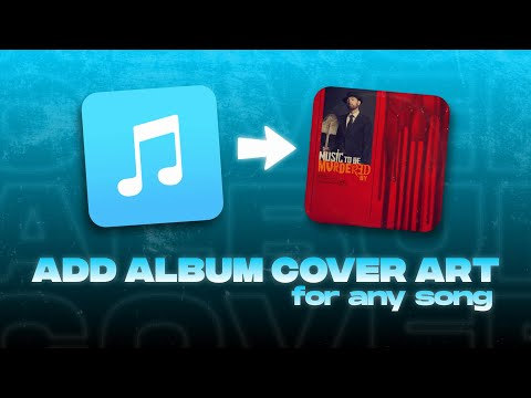 How to Change Song/Album Art of Songs in Android | Add Photos to Mp3 Songs | Techy Nafiz