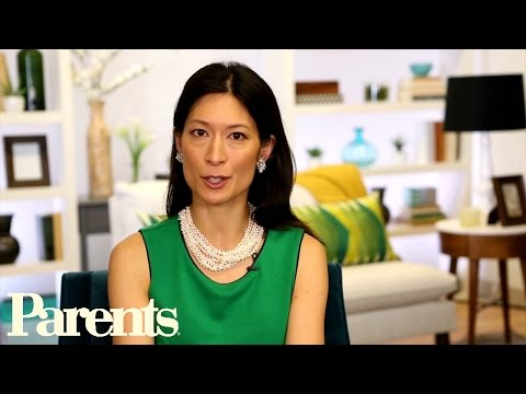 What to Expect After Miscarriage | Parents