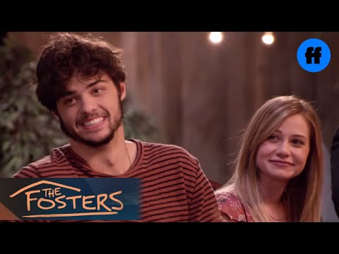 The Fosters | A Family Forever | Freeform