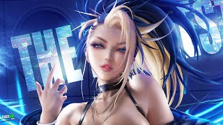 💥Awesome Gaming Mix: Top 30 Songs ♫ Best NCS Gaming Music 2021 Mix ♫ EDM, Trap, DnB, Dubstep, House