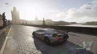 Forza Motorsport 6 (VIP)
