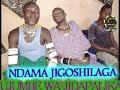 NDAMA JIGOSHILAGA UJUMBE WA JIDAPALIKA BY LWENGE STUDIO
