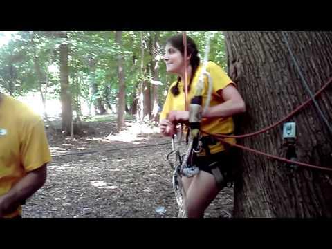 Shenanigans of Adventure - Episode 2: The Challenge