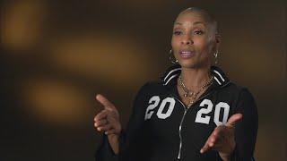Download Unsung   Did Adina Howard Steal Boyz II Men's Wanya Morris From Brandy? Video