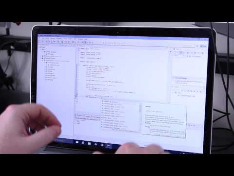 Serial Communication Between an Arduino and a PC with Java