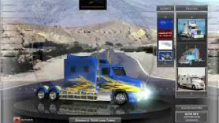 Haulin trucks – page 4 – simulator games mods download.