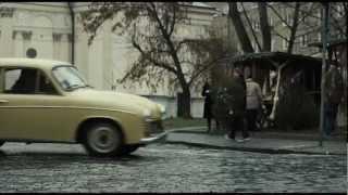 Thế Giới Nhìn Từ Vatican 27/10-1/11/2012