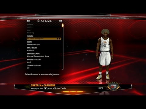 NBA 2K14 - How to get unlimited VC without cheats - GLITCH NOT PATCHED - Xbox 360 PS3 & PC