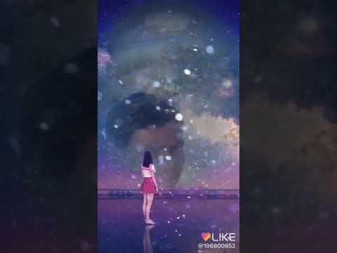 Xxx Mp4 New Video Phto 3gp Sex